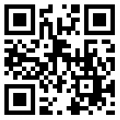 Scan for get direction
